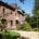 Retraitehuis Belgische Ardennen