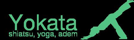 Yokata Shiatsu Yoga en Adem